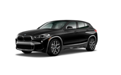 New 2018 BMW X2 xDrive28i Sports Activity Coupe in Cincinnati