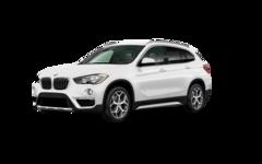 New Cars 2018 BMW X1 sDrive28i SAV Camarillo