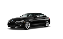 New 2018 BMW 430i xDrive Gran Coupe for sale in Latham, NY at Keeler BMW