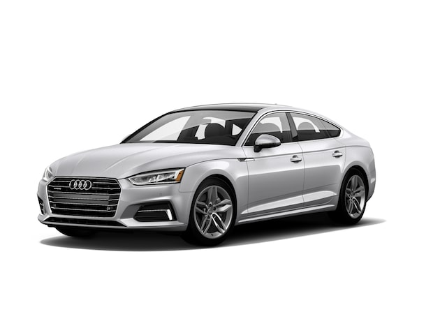 New 2019 Audi A5 2.0T Premium Plus Sportback for sale in Southampton, NY