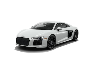 New 2018 Audi R8 Coupe for sale in Beaverton, OR