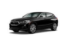 New BMW for sale in 2018 BMW X2 sDrive28i Sports Activity Coupe Fort Lauderdale, FL