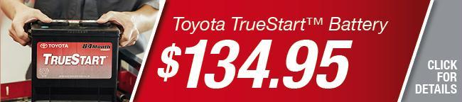 Toyota Auto Repair In Phoenix Toyota Parts Amp Accessories