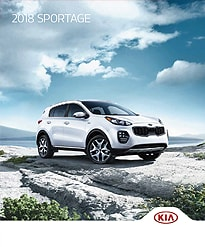 Car Pros Renton >> brochures | Car Pros Kia Renton