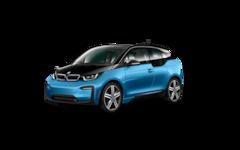 New 2018 BMW i3 94 Ah w/Range Extender Sedan near LA