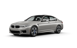 2018 BMW M5 Sedan for sale in Tyler, TX near Jacksonville