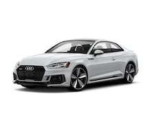 New 2018 Audi RS 5 2.9T Coupe Los Angeles