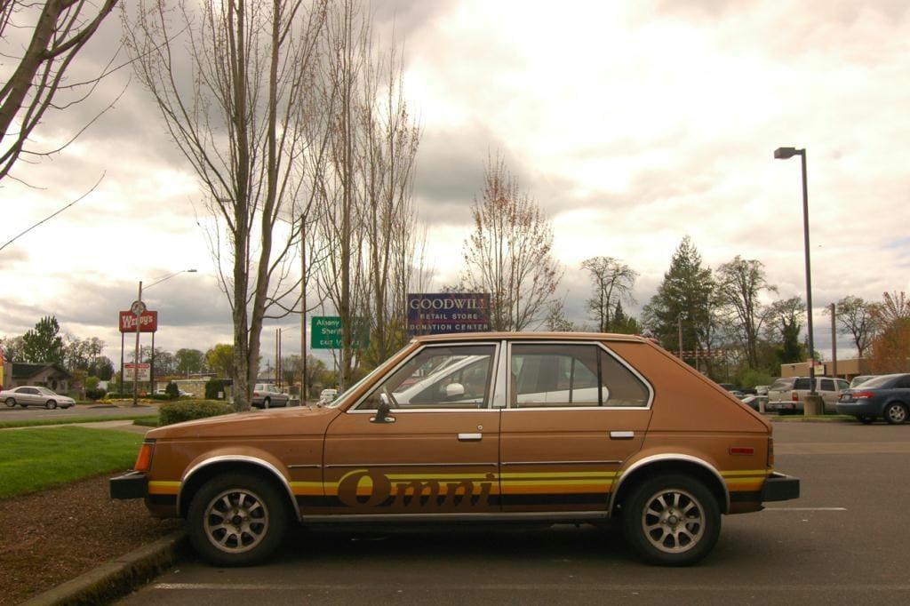 A F A A D A B F on 1977 Dodge Ram 1500