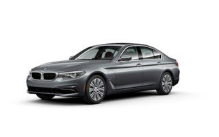 2019 BMW 530e xDrive Iperformance Sedan in Minnetonka, MN