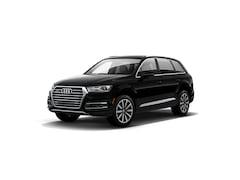 New 2018 Audi Q7 3.0T Premium Plus SUV Oxnard, CA