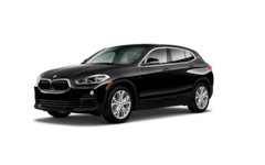 2018 BMW X2 sDrive28i Sports Activity Coupe 21826 WBXYJ3C3XJEJ82417 for sale in St Louis, MO