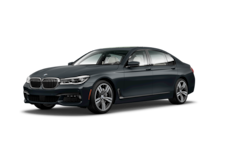 2019 BMW 750i xDrive Sedan for sale in St Louis, MO