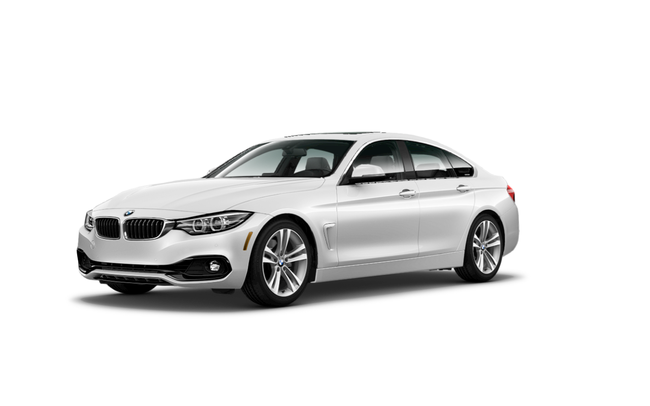 new 2018 bmw 430i gran coupe for sale at bmw of corpus. Black Bedroom Furniture Sets. Home Design Ideas
