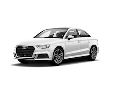 Buy or Lease 2018 Audi A3 for sale Mechanicsburg, PA