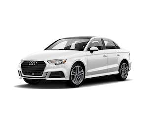 New 2018 Audi A3 Sedan Summer of Audi Premium Plus Sedan in Columbia SC