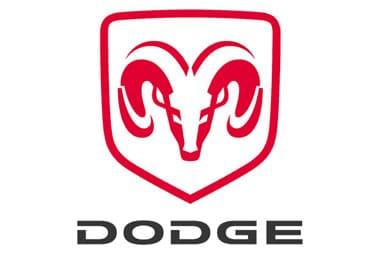 2014 dodge ram 2500 laramie owners manual
