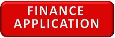 Image result for finance application button