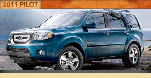 Midlands honda new honda dealership in columbia sc 29203 for Columbia honda dealership