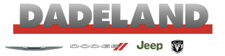 High Quality Dadeland Dodge Chrysler Jeep Ram