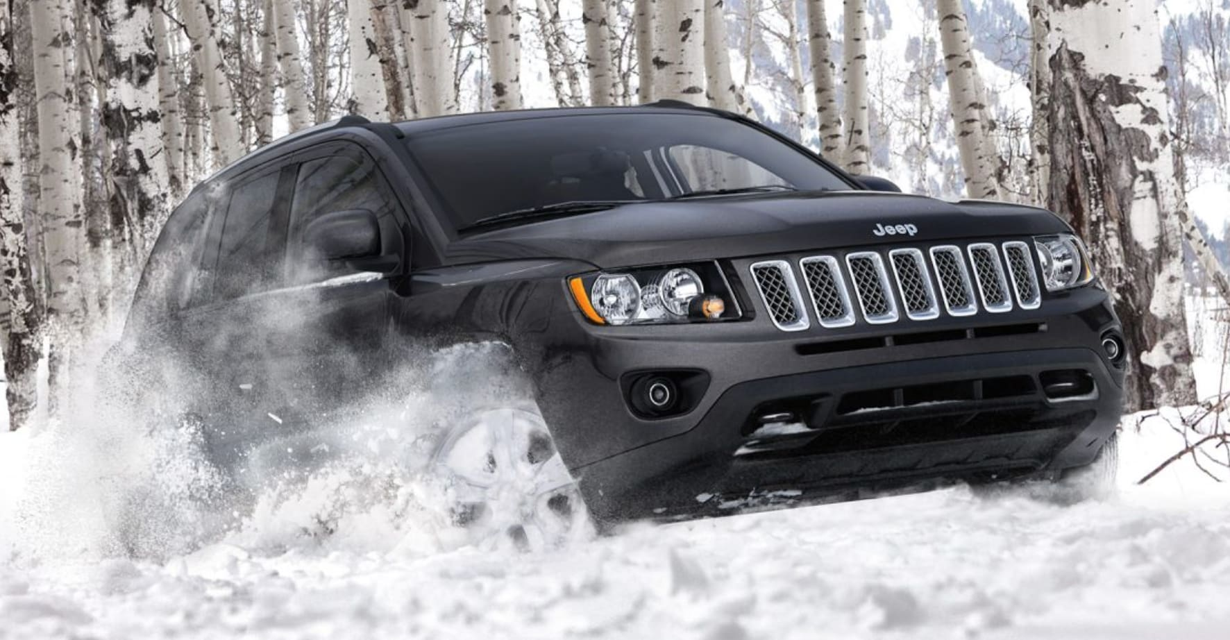 jeep compass lease deals long island ny. Black Bedroom Furniture Sets. Home Design Ideas