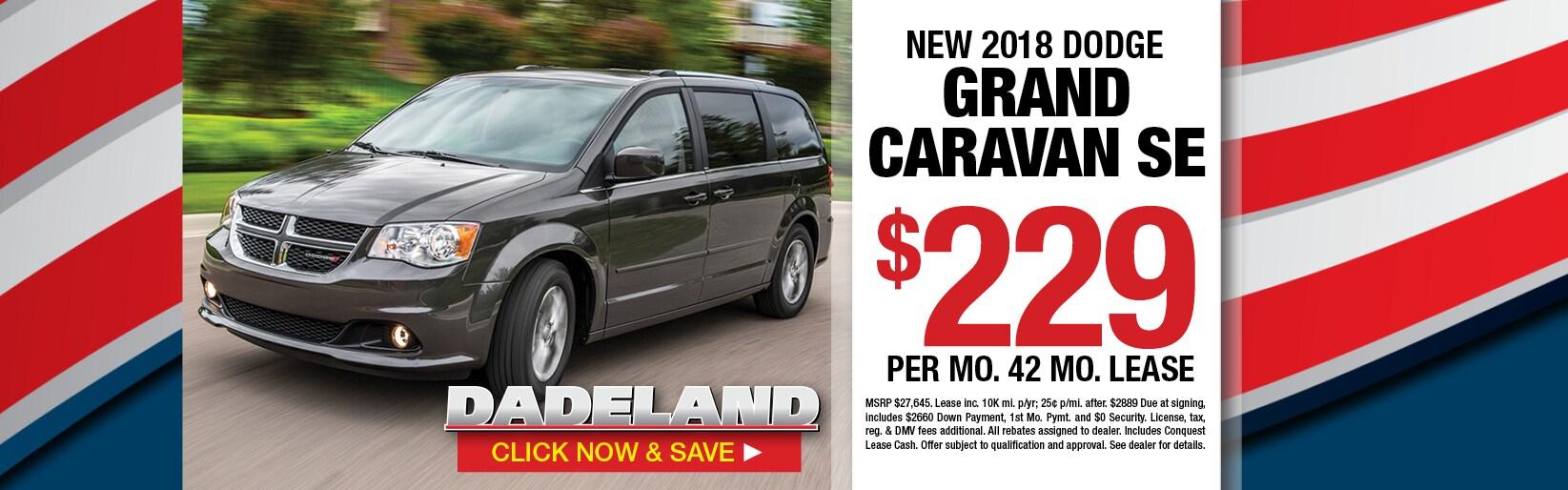 Miami Jeep, Ram, Dodge, Chrysler Dealership | Dadeland