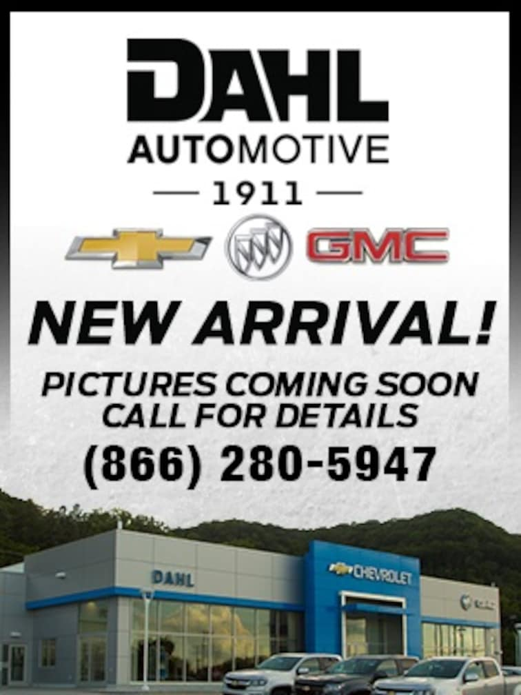 DYNAMIC_PREF_LABEL_AUTO_USED_DETAILS_INVENTORY_DETAIL1_ALTATTRIBUTEBEFORE 2015 Buick LaCrosse Leather Sedan DYNAMIC_PREF_LABEL_AUTO_USED_DETAILS_INVENTORY_DETAIL1_ALTATTRIBUTEAFTER