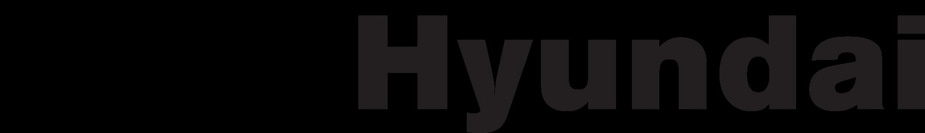Dahl Hyundai