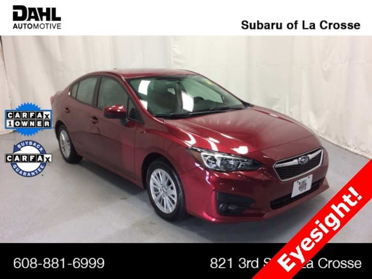 DYNAMIC_PREF_LABEL_AUTO_CERTIFIED_USED_DETAILS_INVENTORY_DETAIL1_ALTATTRIBUTEBEFORE 2018 Subaru Impreza 2.0i Premium Sedan DYNAMIC_PREF_LABEL_AUTO_CERTIFIED_USED_DETAILS_INVENTORY_DETAIL1_ALTATTRIBUTEAFTER