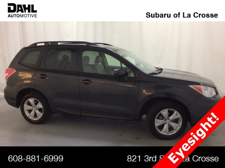 DYNAMIC_PREF_LABEL_AUTO_CERTIFIED_USED_DETAILS_INVENTORY_DETAIL1_ALTATTRIBUTEBEFORE 2016 Subaru Forester 2.5i Premium SUV DYNAMIC_PREF_LABEL_AUTO_CERTIFIED_USED_DETAILS_INVENTORY_DETAIL1_ALTATTRIBUTEAFTER