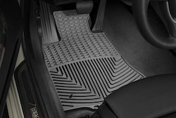 All Weather Floor Mat Special