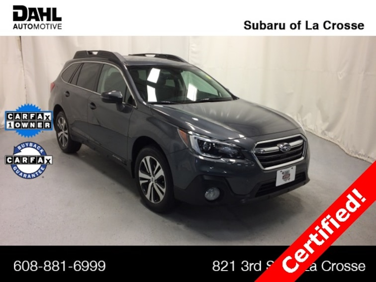DYNAMIC_PREF_LABEL_AUTO_CERTIFIED_USED_DETAILS_INVENTORY_DETAIL1_ALTATTRIBUTEBEFORE 2018 Subaru Outback 2.5i SUV DYNAMIC_PREF_LABEL_AUTO_CERTIFIED_USED_DETAILS_INVENTORY_DETAIL1_ALTATTRIBUTEAFTER