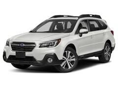 New 2019 Subaru Outback 2.5i Limited SUV 29S0577 in La Crosse, WI