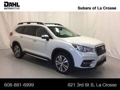 New 2019 Subaru Ascent Touring 7-Passenger SUV 29S0598 in La Crosse, WI