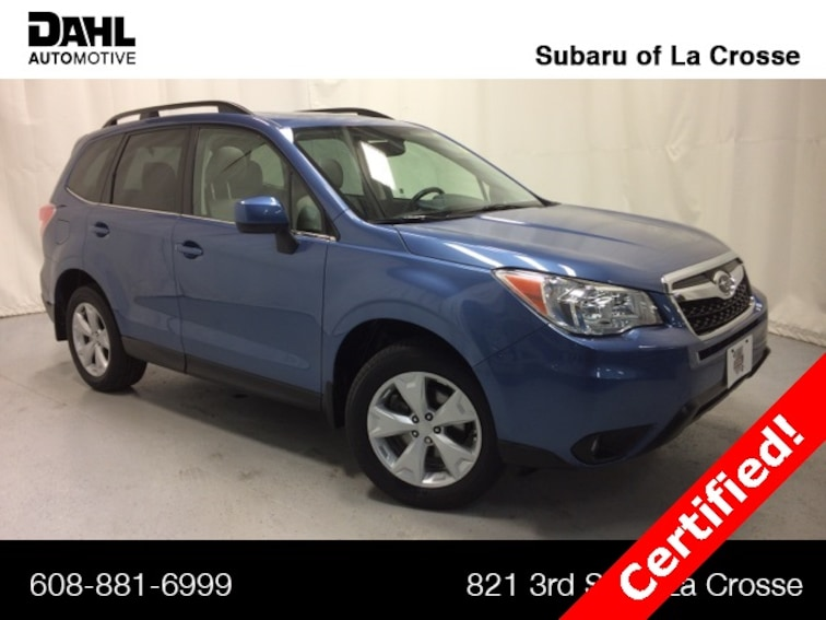 DYNAMIC_PREF_LABEL_AUTO_CERTIFIED_USED_DETAILS_INVENTORY_DETAIL1_ALTATTRIBUTEBEFORE 2016 Subaru Forester 2.5i Limited SUV DYNAMIC_PREF_LABEL_AUTO_CERTIFIED_USED_DETAILS_INVENTORY_DETAIL1_ALTATTRIBUTEAFTER