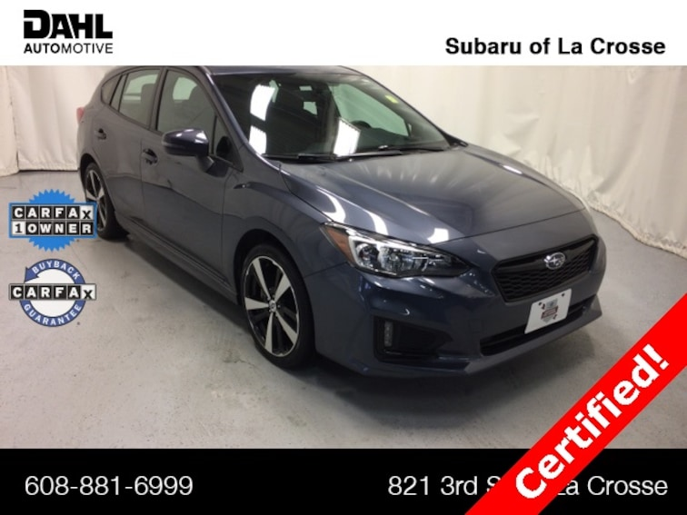 DYNAMIC_PREF_LABEL_AUTO_CERTIFIED_USED_DETAILS_INVENTORY_DETAIL1_ALTATTRIBUTEBEFORE 2017 Subaru Impreza 2.0i Sport Hatchback DYNAMIC_PREF_LABEL_AUTO_CERTIFIED_USED_DETAILS_INVENTORY_DETAIL1_ALTATTRIBUTEAFTER