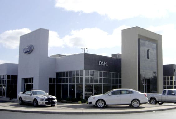 Toyota Dealership La Crosse Wi >> About Dahl Toyota in Winona | New Toyota and Used Car Dealer Serving Winona, MN