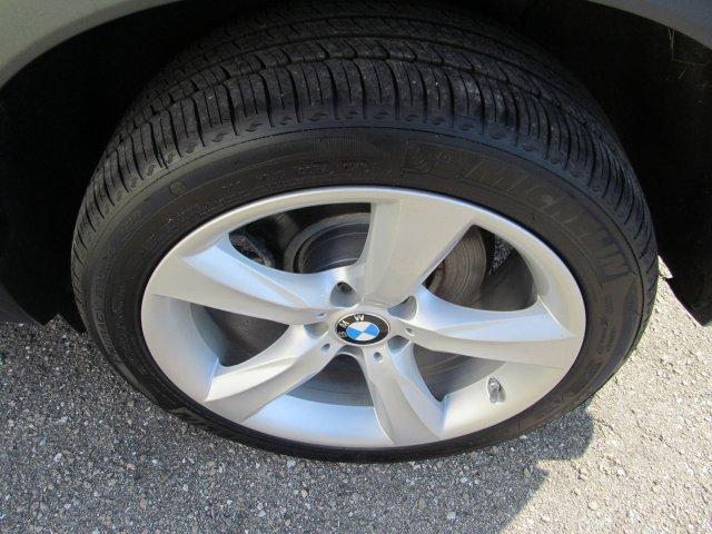 2015 BMW X4 xDrive28i AWD  xDrive28i