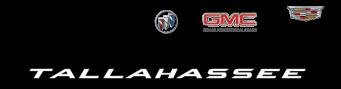 Dale Earnhardt Jr. Buick GMC Cadillac