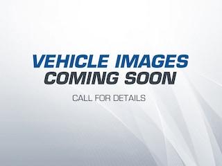 2018 Buick Envision Premium SUV