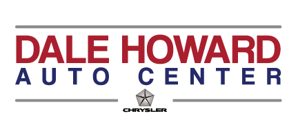 Dale Howard Inc