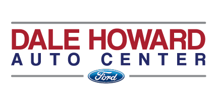 Dale Howard Inc.