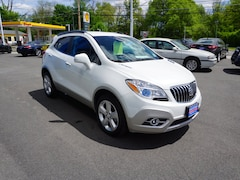 New 2016 Buick Encore Convenience SUV for sale in New Jersey