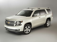 New 2020 Chevrolet Tahoe LS SUV 4WD for sale in New Jersey