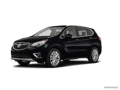 New 2019 Buick Envision Preferred SUV for sale in New Jersey