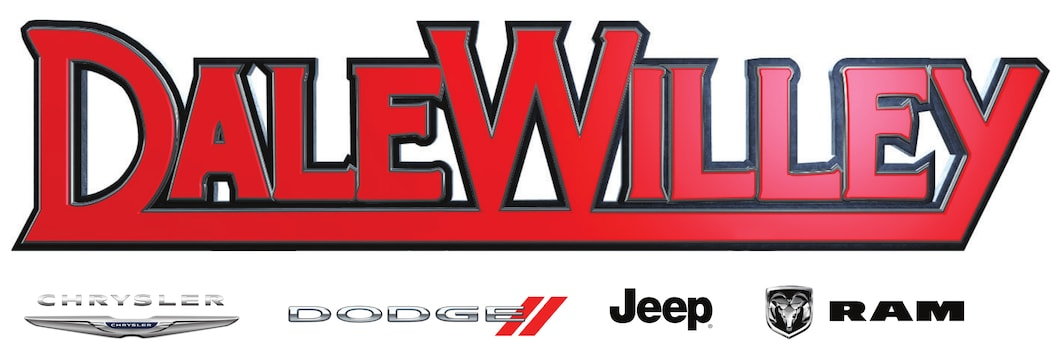 Dale Willey Chrysler Dodge Jeep Ram