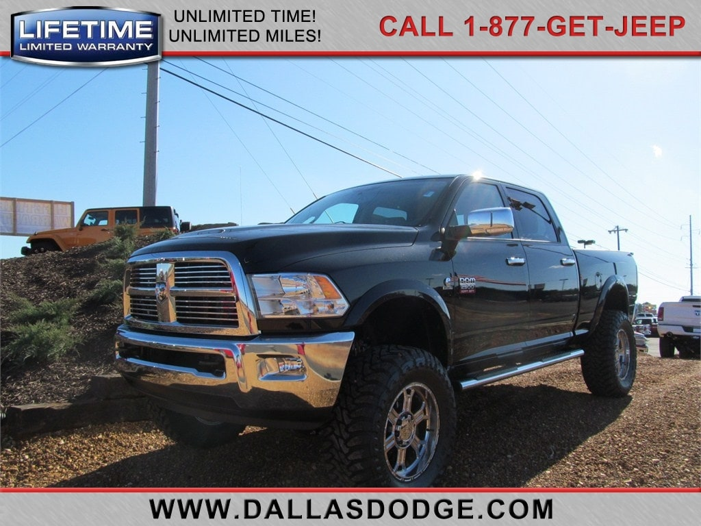 new car specials dallas dodge chrysler jeep dealer. Cars Review. Best American Auto & Cars Review