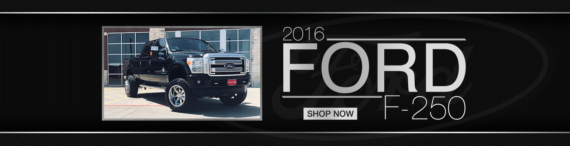 Dallas Truck World New Dealership In Round Rock Tx