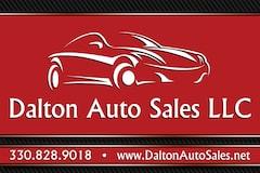 Dalton Auto Sales LLC