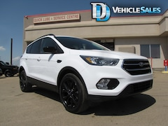 2017 Ford Escape SE- NO CREDIT CHECK FINANCING! SUV