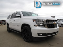 2017 Chevrolet Suburban LT- NO CREDIT CHECK FINANCING! SUV